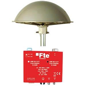Ship antenna FTE MAXIMAL 0241320
