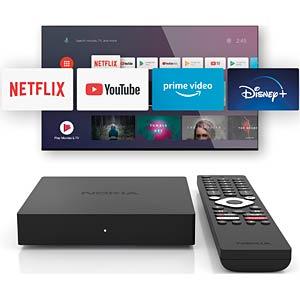 NOKIA SB8000 - Streaming Box