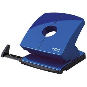 Locher, blau glänzend NOVUS 025-0616