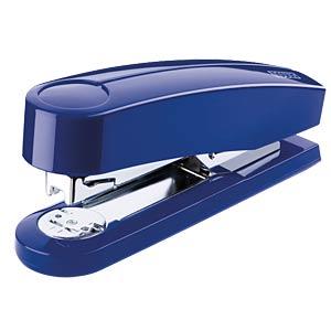 Tacker, blau glänzend NOVUS 020-1272