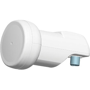 OPTICUM 1000 - LNB