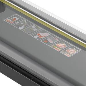 SignMaker REXEL 2104152EU