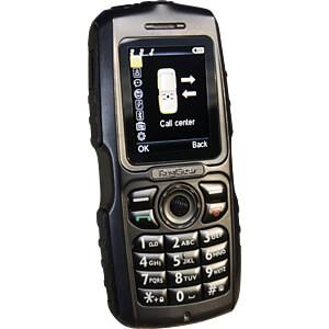 Mobiele telefoon voor buiten RUGGEAR A00100