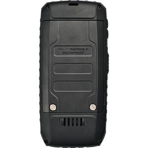 Mobiele telefoon voor buiten RUGGEAR 16030000