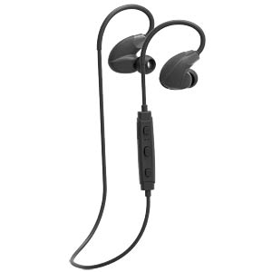 Bluetooth Ohrhörer, In-Ear, schwarz CANNICE SC1411