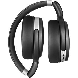 Kopfhörer, Bluetooth, Over-Ear SENNHEISER 506783