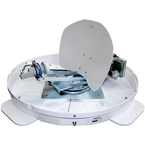 Megasat Shipman MEGASAT 1500051