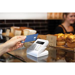 Kartenterminal, Bluetooth® SUMUP EU7RE