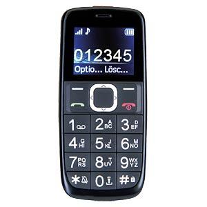 Mobiltelefon SWITEL M170 BRAVO