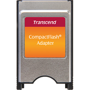 TS-0MCF2PC - Card Reader