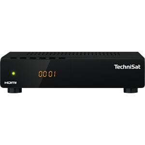 TSAT 0000/4811 - Receiver