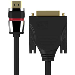 HDMI/DVI Cable - Ultimate Series - 1,50m PURELINK ULS1300-015