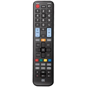 Samsung Replacement remote ONE FOR ALL URC1910