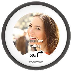 Motorroller NavigationEndkundenhotline: 069 663 08 012 TOMTOM ISPO.001.04