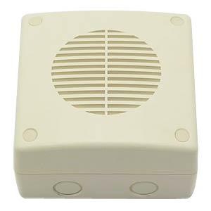 VIS 50329 - Gehäuselautsprecher