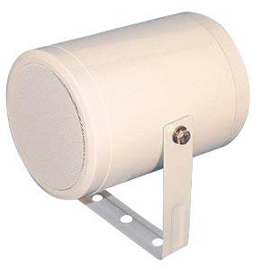 Gehäuse-Projektionslautsprecher VISATON 50359