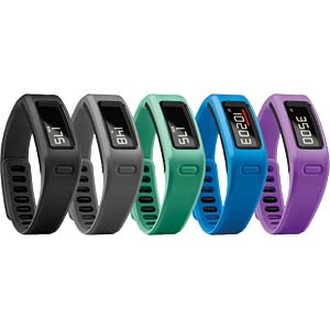 Fitness Band GARMIN 010-01225-02