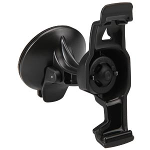Vehicle suction cup holder for zumo GARMIN 010-11843-02