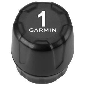 Tyre-pressure-monitoring system GARMIN 010-11997-00