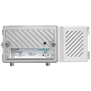 BVS 12-69N - Hausanschlussverstärker 20 dB