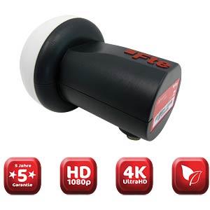 Universal Single LNB FTE MAXIMAL 0400300