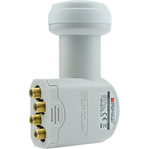 OPTICUM LQP-04H - LNB