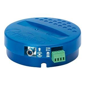 a/b-Audiobox für TK-Anlage AUERSWALD 90698
