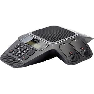 Téléphone de conférence IP AUERSWALD 90076