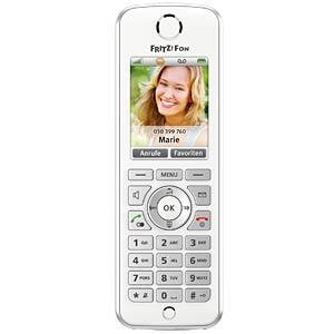 FRITZ!Fon C4- Komforttelefon für FRITZ!Box AVM 20002624