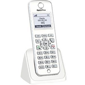 FRITZ!Fon M2-Komforttelefon für FRITZ!Box AVM 20002511