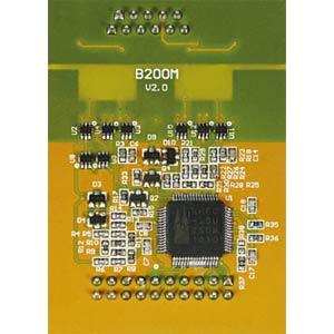 Modul für Yeastar MyPBX TIPTEL 1123303