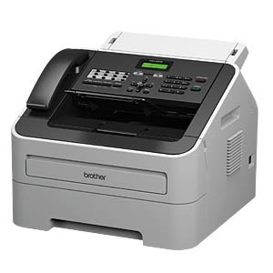 Brother Faxgerät BROTHER FAX2845G1