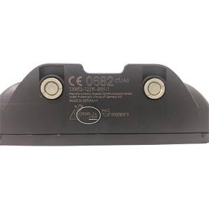 Power supply unit for the Gigaset telephone GIGASET COMMUNICATIONS C39280-Z4-C557