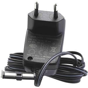 Power supply unit for the Gigaset telephone GIGASET COMMUNICATIONS C39280-Z4-C705