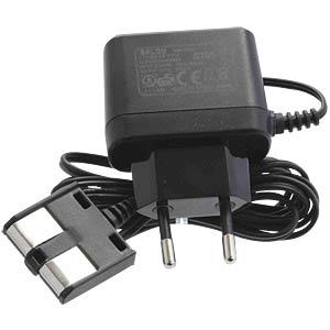 Netzteil für Gigaset Telefon GIGASET COMMUNICATIONS C39280-Z4-C705