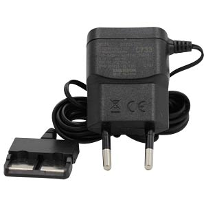 Netzteil für Gigaset Telefon GIGASET COMMUNICATIONS C39280-Z4-C733