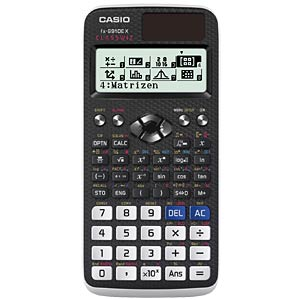 Scientific school calculator CASIO FX991DEX