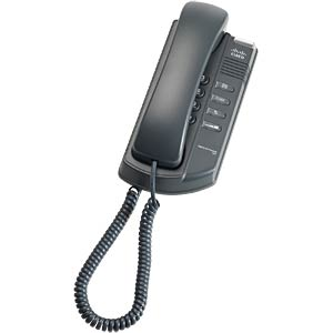 VoIP telephone/one line CISCO SPA301-G2
