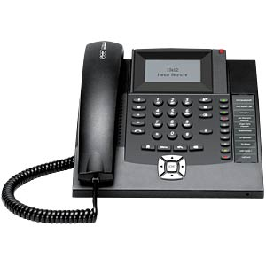 VoIP-Telefon AUERSWALD 90067