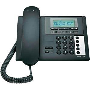 Telefon schnurgebunden TELEKOM 40246076