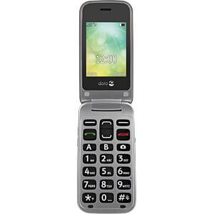 DORO 2424CS - Mobiltelefon