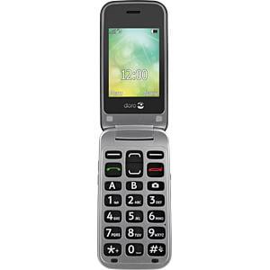 DORO 2424GS - Mobiltelefon