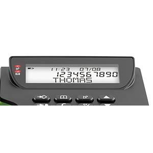 Corded telephone DORO 380111