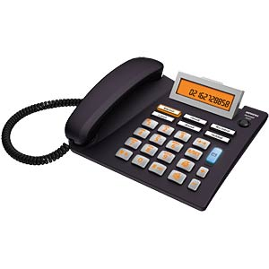 Corded telephone GIGASET COMMUNICATIONS S30350--S211-B101
