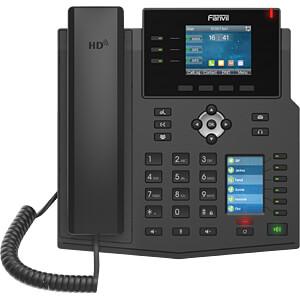 Desktop IP-Telefon FANVIL X4U