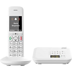 DECT Telefon, 1 Mobilteil mit Basis und AB GIGASET COMMUNICATIONS S30852-H2841-B102