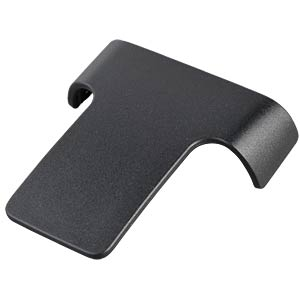 Gürtelclip SL400 GIGASET COMMUNICATIONS C39363-G502-B1-1