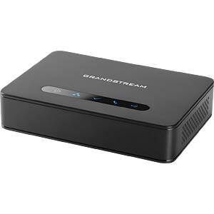 DECT-Repeater für schurlose Telefone GRANDSTREAM DP-760