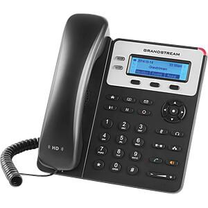 IP-Telefon, schnurgebunden GRANDSTREAM GXP-1625