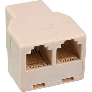 INL 69999B - Modular Verteiler